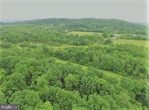 Terrain pour l Vente à Birdsboro, Pennsylvanie 19508 États-Unis
