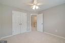 - 6541 JEROME CT, MANASSAS