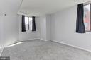 Master Bedroom - 1024 N UTAH ST #816, ARLINGTON