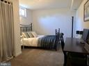 4th Bedroom (not to code) - 9505 COUNTRY ROADS LN, MANASSAS