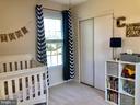 3rd Bedroom - 9505 COUNTRY ROADS LN, MANASSAS