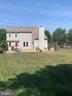 Wide Open   .35 Acres - 9505 COUNTRY ROADS LN, MANASSAS