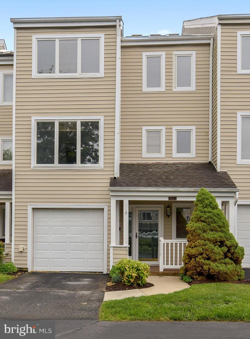 Single Family Homes vì Bán tại Chester, Maryland 21619 Hoa Kỳ
