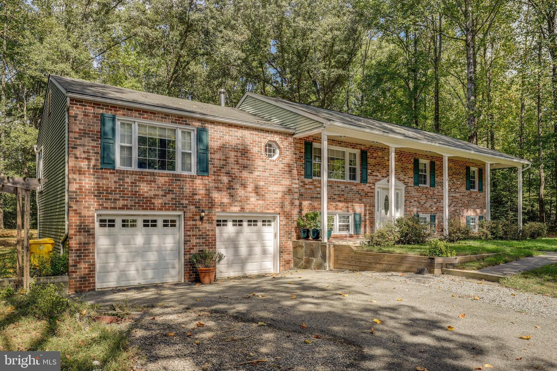 Property للـ Sale في Gambrills, Maryland 21054 United States