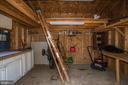 - 6354 HIGHGROVE PARK CT, SPRINGFIELD