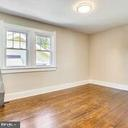 - 1528 MONROE ST NE, WASHINGTON