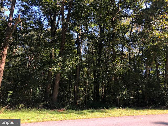 Land for Sale at Narvon, Pennsylvania 17555 United States