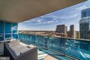 - 1881 N NASH ST #1509, ARLINGTON