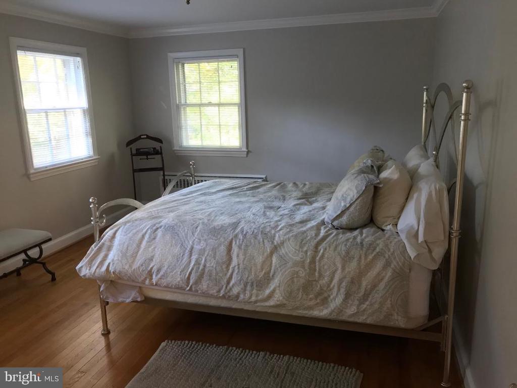 Bedroom - 4300 CLAGETT PINE WAY, UNIVERSITY PARK