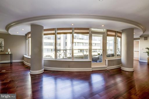 3030 K ST NW #104