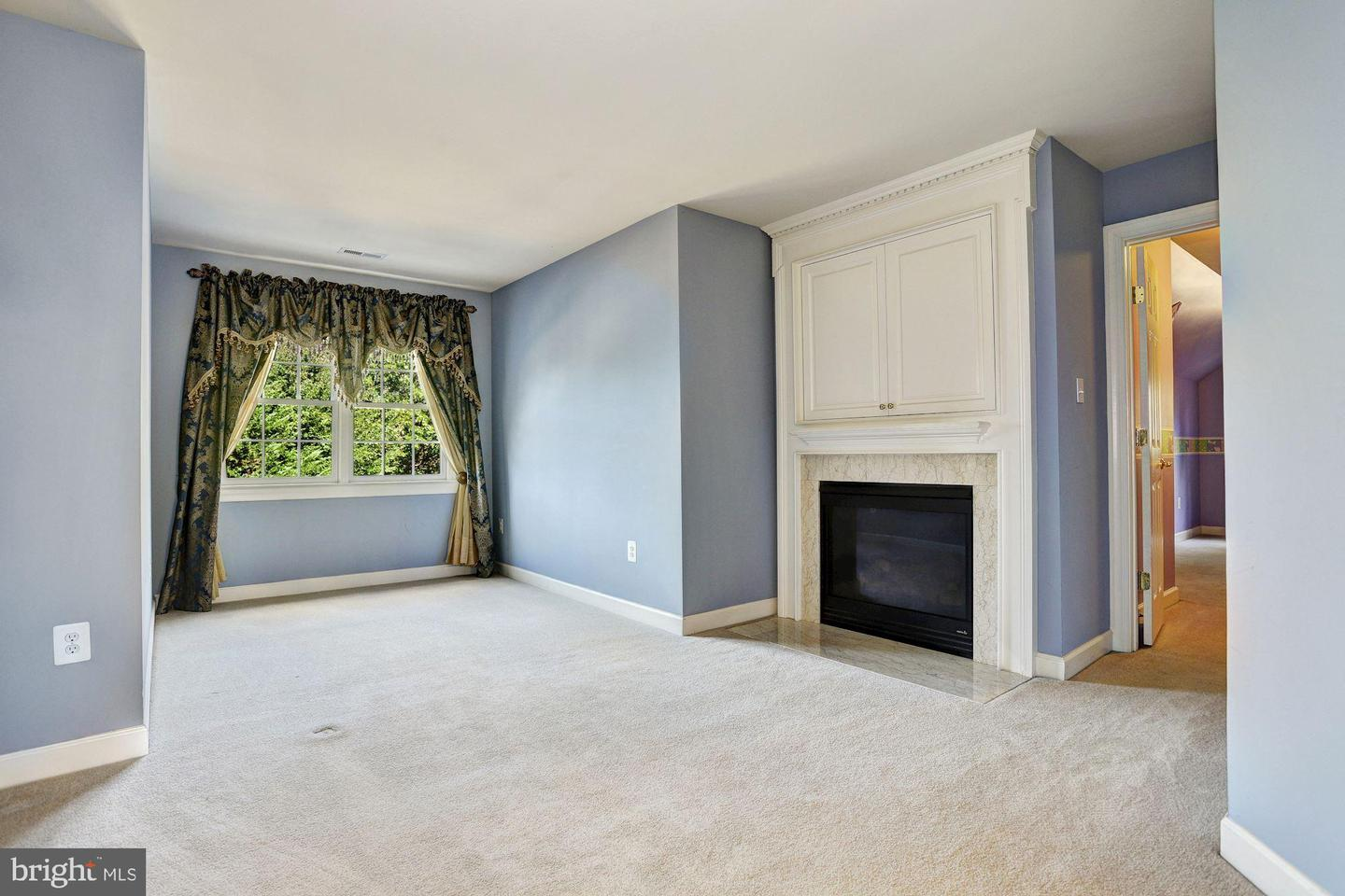 Additional photo for property listing at  Cooksville, Maryland 21723 Förenta staterna