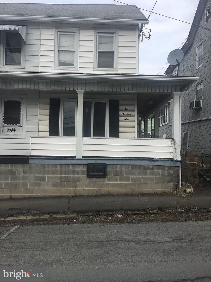 Single Family Homes por un Venta en Williamstown, Pennsylvania 17098 Estados Unidos