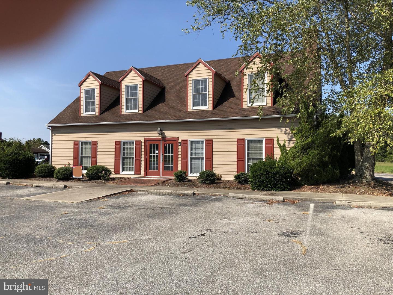 Property para Venda às Laurel, Delaware 19956 Estados Unidos