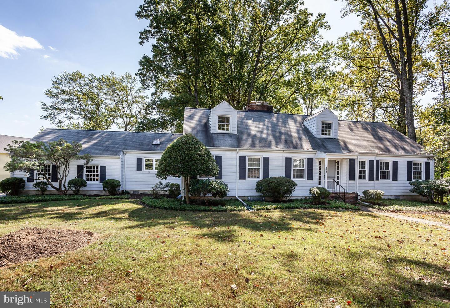 Property for Sale at Cockeysville, Maryland 21030 United States