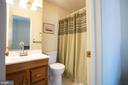 - 1725 NEW HAMPSHIRE AVE NW #605, WASHINGTON
