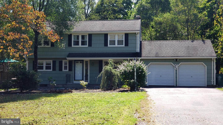 Property のために 売買 アット Pennington, ニュージャージー 08534 アメリカ