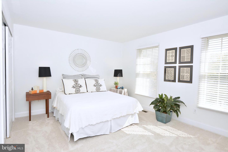 Additional photo for property listing at  Princeton, Nueva Jersey 08540 Estados Unidos