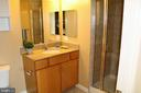 - 2220 FAIRFAX DR #310, ARLINGTON