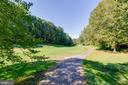 Montclair golf course! - 4990 MARSHLAKE LN, DUMFRIES