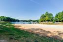 Beaches and swimming! - 4990 MARSHLAKE LN, DUMFRIES