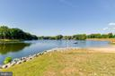 Fishing!! - 4990 MARSHLAKE LN, DUMFRIES