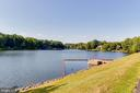 Lake Montclair 108 acre man made lake! - 4990 MARSHLAKE LN, DUMFRIES