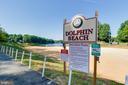 Dolphin Beach! - 4990 MARSHLAKE LN, DUMFRIES