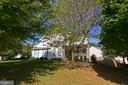 - 245 E SKYLINE DR, PURCELLVILLE