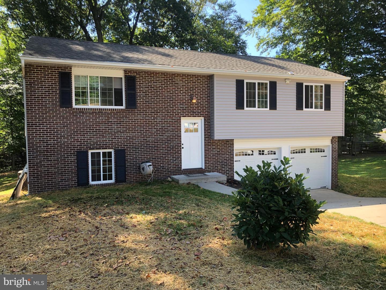 Single Family Homes vì Bán tại Abingdon, Maryland 21009 Hoa Kỳ