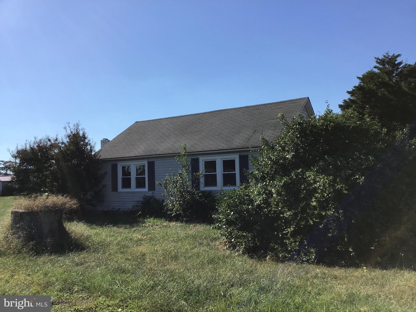 Additional photo for property listing at  Harbeson, Delaware 19951 Amerika Birleşik Devletleri