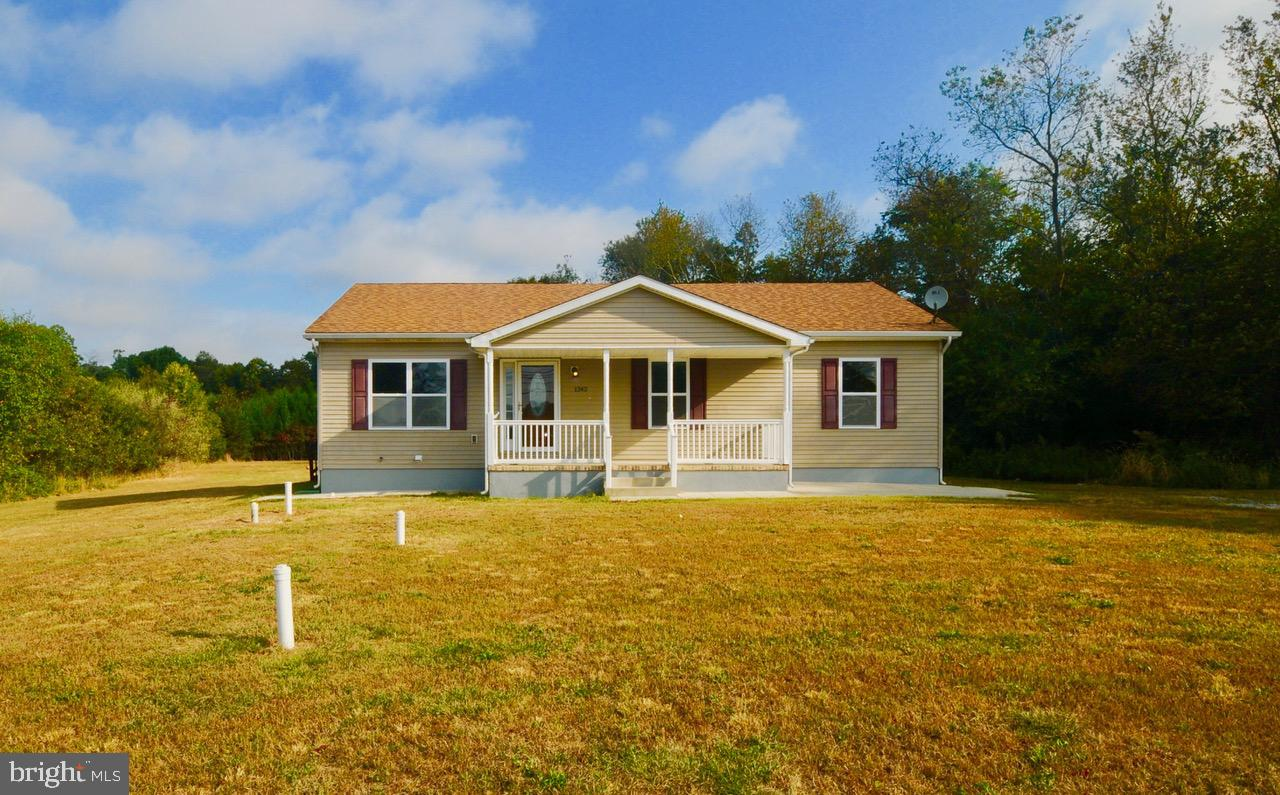 Single Family Homes 為 出售 在 Millville, 新澤西州 08332 美國