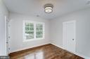 - 5612 5TH ST N, ARLINGTON