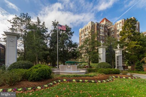 3900 CATHEDRAL AVE NW #311 A