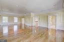 Master Bedroom - 15404 TANYARD RD, SPARKS GLENCOE