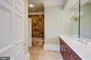 Bath - 15404 TANYARD RD, SPARKS GLENCOE