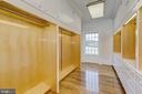 Master Dressing Room 2 - 15404 TANYARD RD, SPARKS GLENCOE