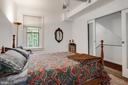 Second Floor Bedroom - 1928 15TH ST NW, WASHINGTON