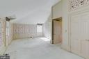 Apartment Bedroom - 15404 TANYARD RD, SPARKS GLENCOE