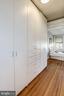 Smart Storage - 1828 POTOMAC AVE SE, WASHINGTON