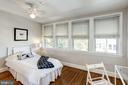 Back Bedroom - 1828 POTOMAC AVE SE, WASHINGTON