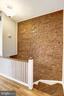 Upper Hallway - 1828 POTOMAC AVE SE, WASHINGTON