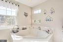 - 17094 GREENWOOD DR, ROUND HILL