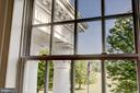 View from 2nd Floor Window - 15404 TANYARD RD, SPARKS GLENCOE