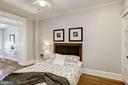 Middle Bedroom - 1828 POTOMAC AVE SE, WASHINGTON