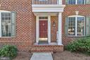 Welcome Home - 7874 PROMONTORY CT, DUNN LORING