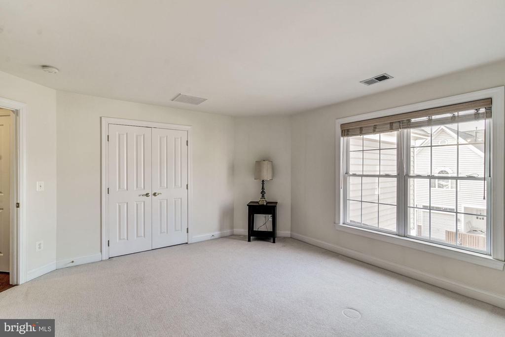 Bedroom 2 - 7874 PROMONTORY CT, DUNN LORING