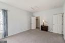 Bedroom 4 - 7874 PROMONTORY CT, DUNN LORING