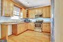 - 3147 STANTON RD SE, WASHINGTON