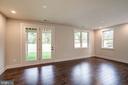 Gramercy Park Lower Level Flex Space - 42468 MILDRED LANDING SQ, ASHBURN