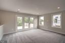 Gramercy Park Loft - 42468 MILDRED LANDING SQ, ASHBURN
